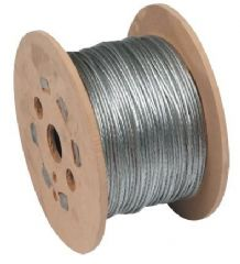 BLAKE UK AC82  Catenary Wire 150M